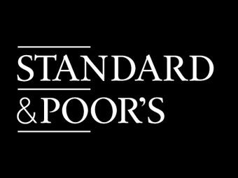 Standard poors e il marocco la promenade blogzine di for Standard küchenzeile ma e