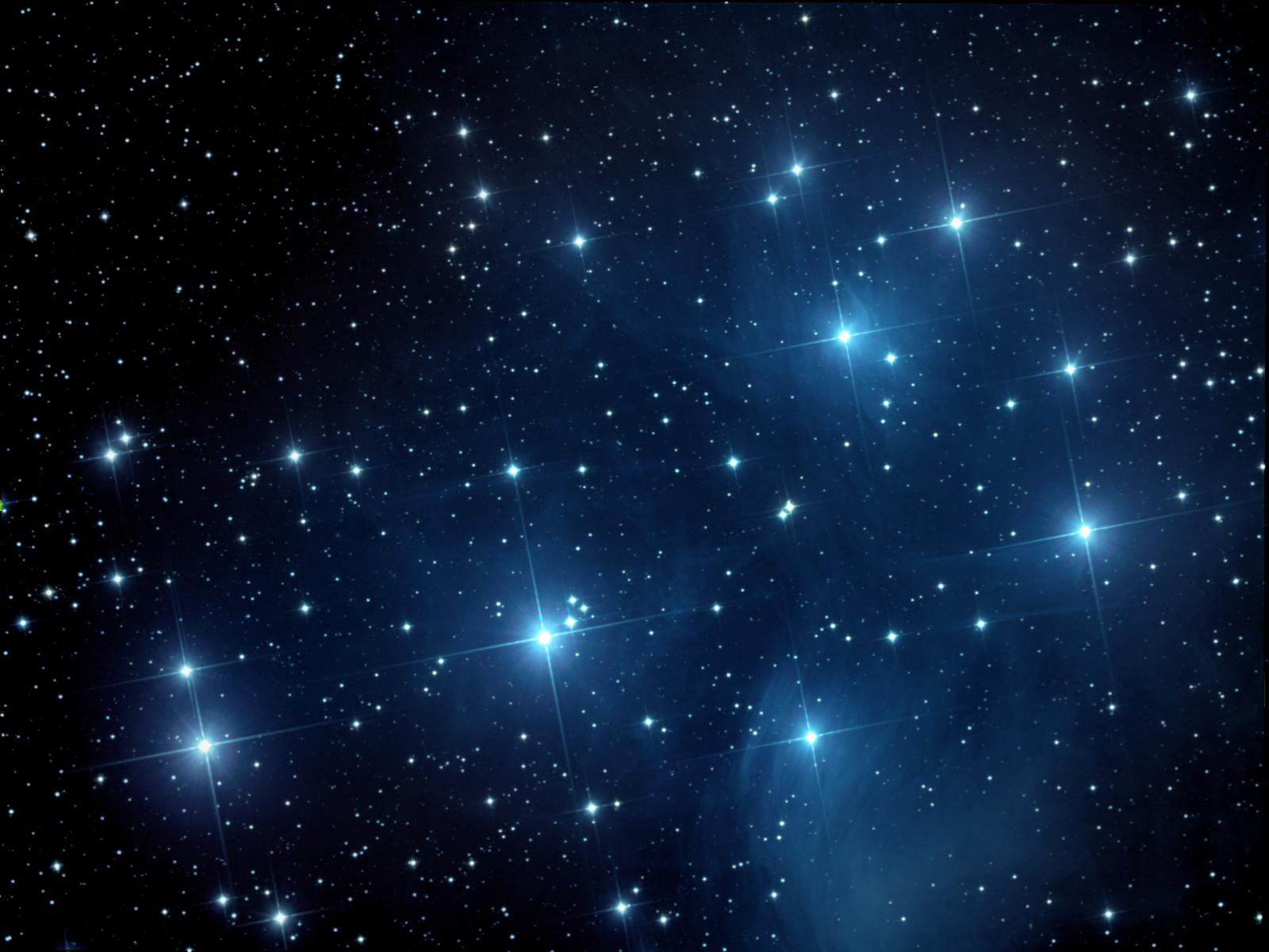 пускозащитное созвездие водолея картинки фото других
