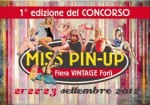 miss-pin-up-fiera-vintage-forli_sg_190_269