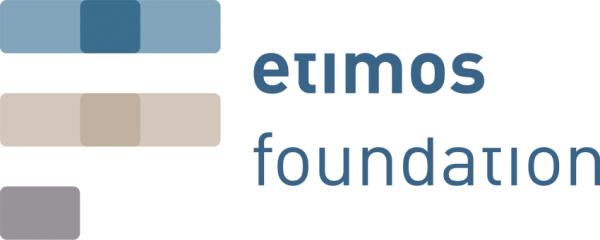 etimos-foundation