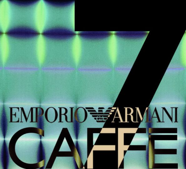 front cover cd EA CAFFE 7-w600-h600