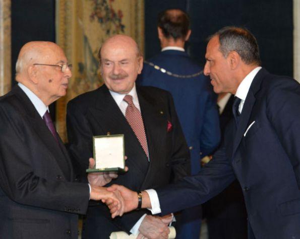 Giorgio_Napolitano(sx)_Benito_Benedini(centro)_Eduardo_Montefusco(dx)-w600-h600
