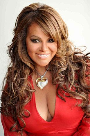 Jenni Rivera, muore la nota cantante messicana La diva della Banda