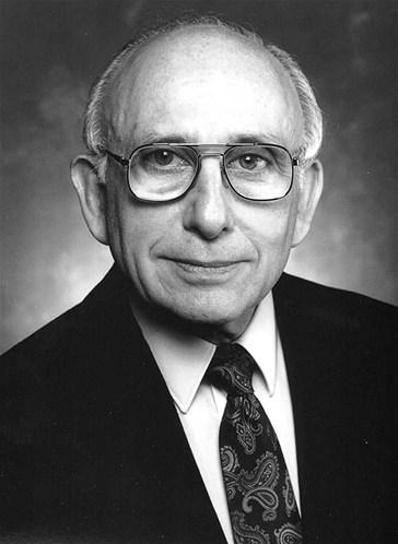 Muore Norman Joseph Woodland, inventore del codice a barre