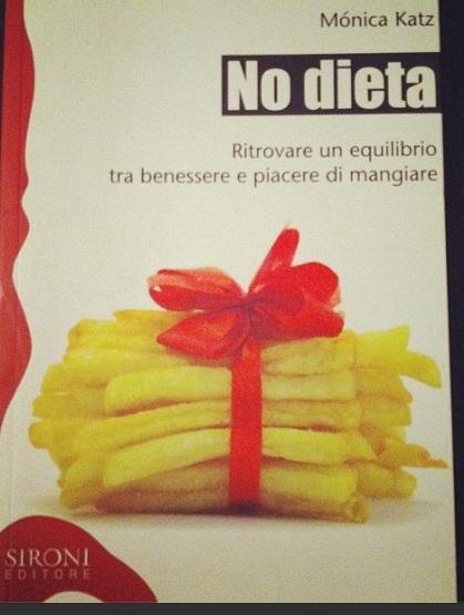 No-dieta