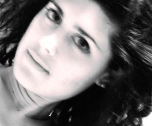 Sonia Patrizia Catena