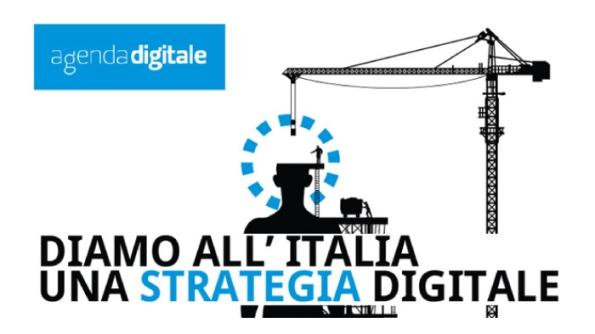 agenda-digitale1