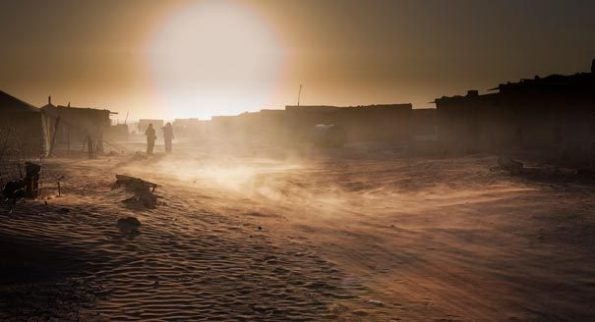 al-qaeda-terrorists-traffickers-in-the-sahel-are-recruiting-growing-numbers-from-polisario-camps-near-tindouf-algeria-which-the-carnegie-paper-calls-a-tinderbox-waiting-to-explode