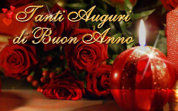 Buon Anno Nuovo1