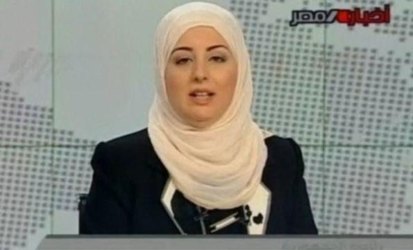Giornalista-egiziana-w600-h600
