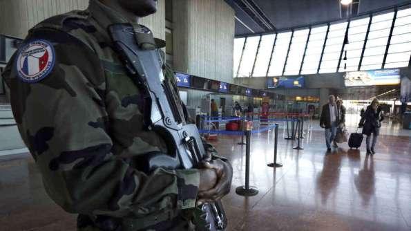 img1024-700_dettaglio2_Mali-jihadisti
