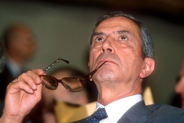Luigi Spaventa, muore l'economista ministro del governo Ciampi