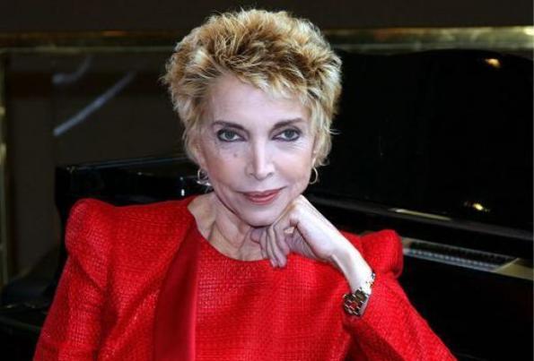 Mariangela Melato, muore una delle più celebri attrici italiane