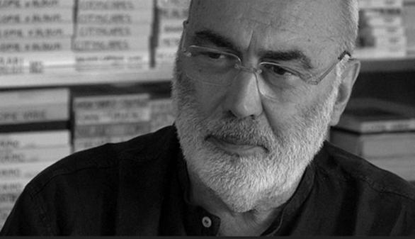 Gabriele Basilico, muore il celebre fotografo dei paesaggi urbani