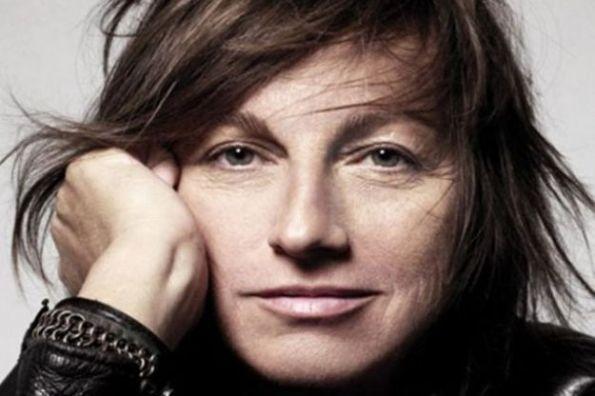 Gianna Nannini, nuova esperienza video come regista