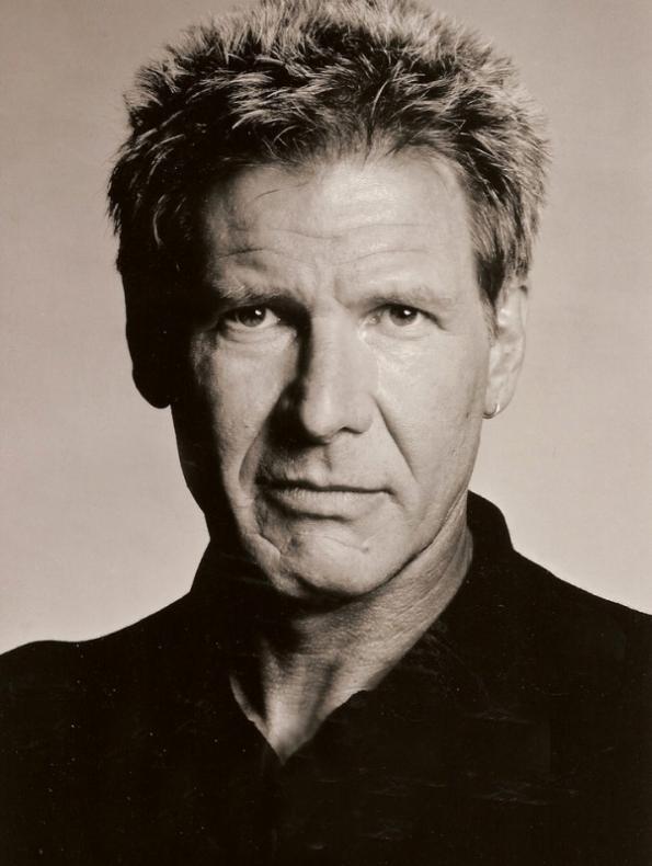 Harrison Ford, possibile ritorno con il personaggio di Guerre Stellari