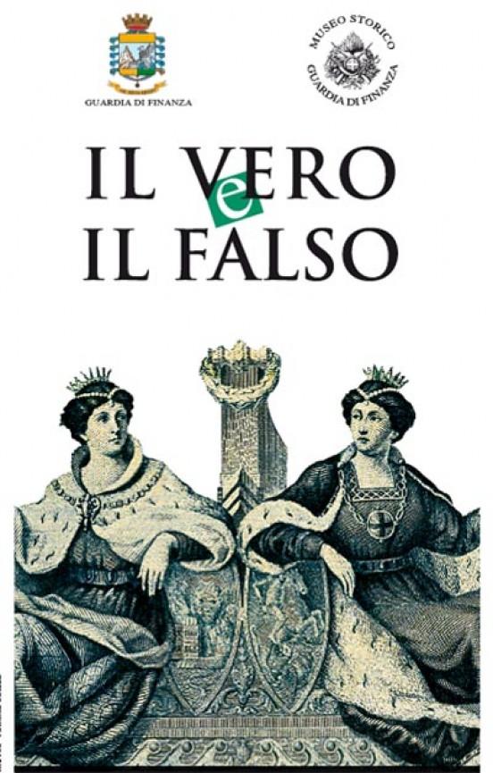 Il vero e il falso, viaggio nel tempo per raccontare l'evoluzione del fenomeno della falsificazione a Palazzo Reale a Milano