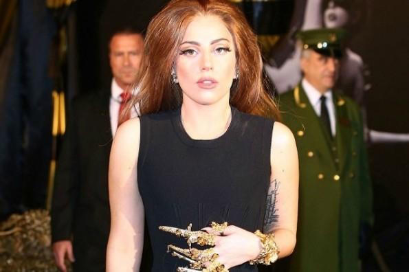 Lady Gaga, concerti annullati per le sue condizioni di salute