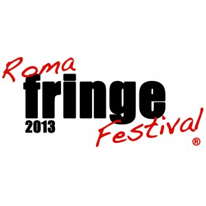 logo-fringe-2013-quadrato-300x300
