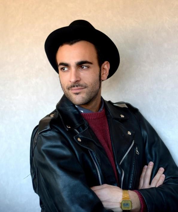 Marco Mengoni, imminente uscita del nuovo singolo