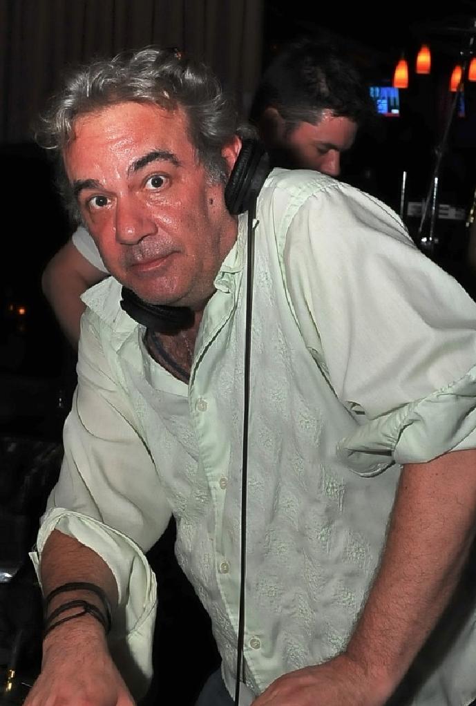 Mark Kamins, muore il primo dj e produttore di Madonna