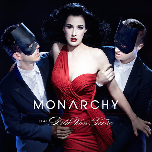 Monarchy_Dita_Von_Teese