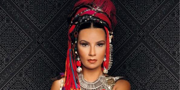Oum-Soul-of-Morocco-(2013-01-30)