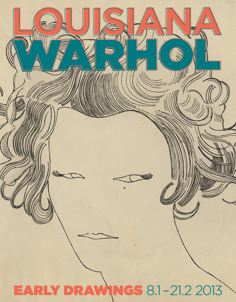 warhol flash UK