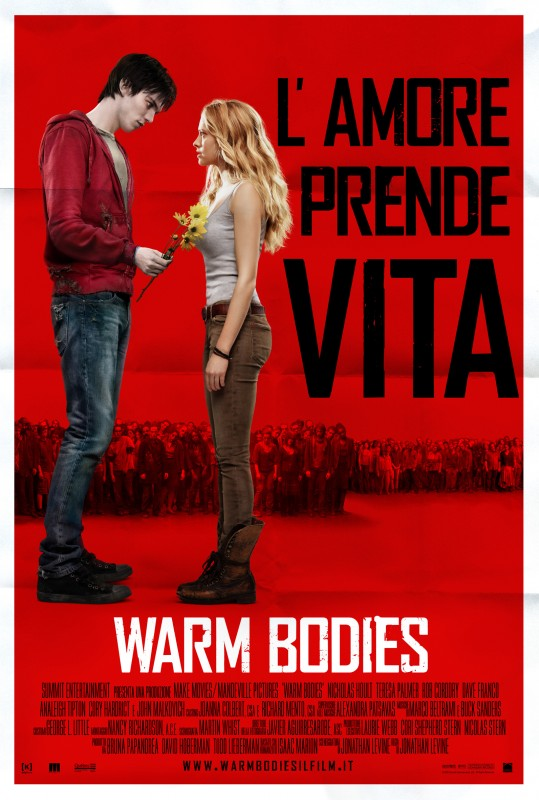 warm-bodies-la-locandina-italiana-del-film-260855