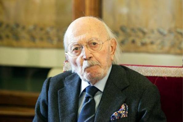Armando Trovajoli, muore un grande interprete della musica italiana