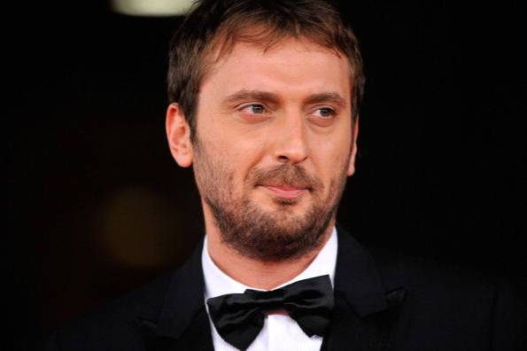 """""""Il Cuore Grande Delle Ragazze"""" Premiere - 6th International Rome Film Festival"""