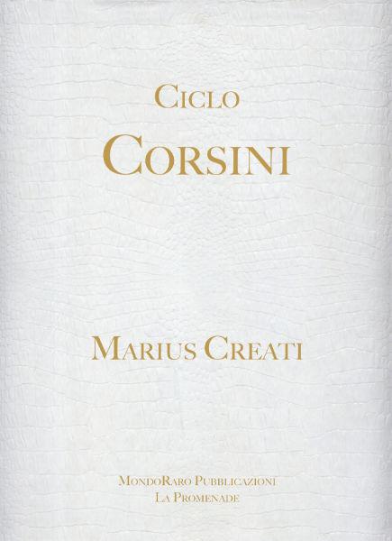 Copertina Ciclo Corsini Marius Creati fronte1-w600-h600