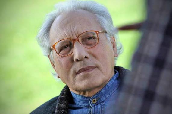 Enzo Jannacci, muore il famoso poeta in scarpe da tennis della canzone italiana