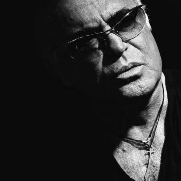 Franco Califano, muore il celebre cantante maledetto della canzone italiana