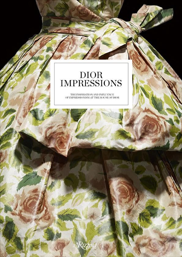 DIOR-IMPRESSIONS-cover