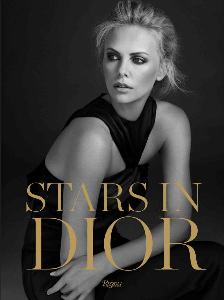 Stars in Dior- From Screen to Streets-w600-h600