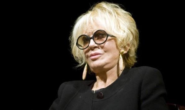 Franca Rame, muore una grande interprete del teatro intellettuale italiano