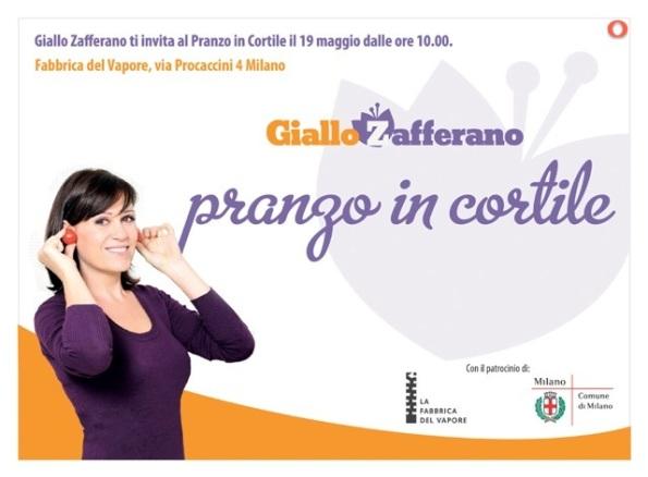 invito_cartolina2_72ppi
