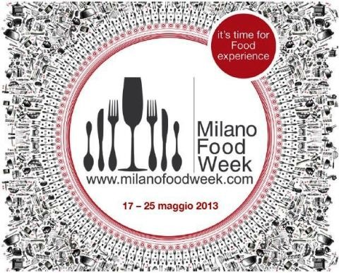 Logo-Milano-Food-Week2013