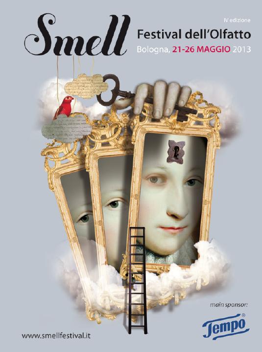 smell festival 2013