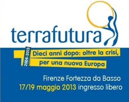 terra_futura_2013
