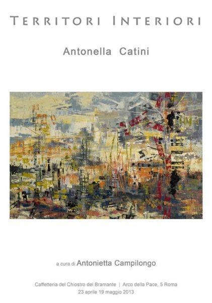 Territori-Interiori-Antonella-Catini-e1366146347356