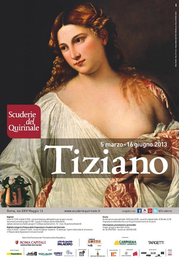 Tiziano_locandina