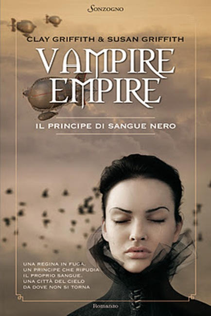 vampire empire(1)_thumb[7]