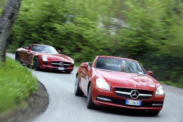 I_Roaadster_Mercedes-Benz_(90).JPG-w600-h600