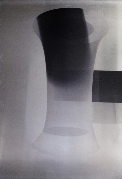 licciardello_stampa-su-alluminio