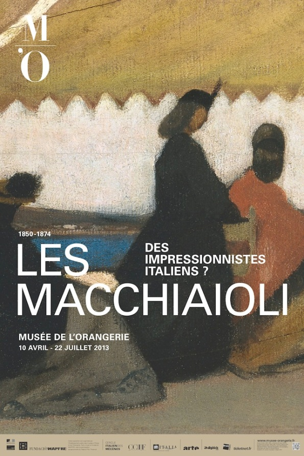 AFF_Macchiaioli