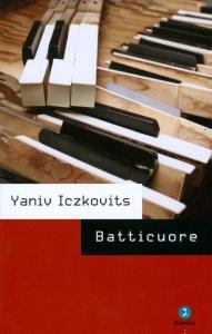 Batticuore