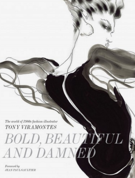 Bold,_Beautiful_and_Damned_The_World_of_1980s_Fashion_Illustrator_Tony_Viramontes_book_wikipedia_duran_duran-w600-h600