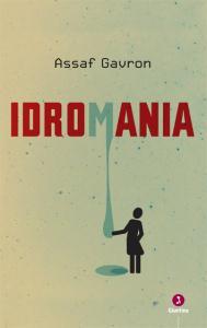 Idromania